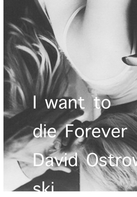 150124_david_ostrowski_i_want_to_die_forever_david_ostrowsi_ski_2