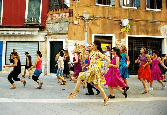 The-School-of-Narrative-Dance_Venice_1_web