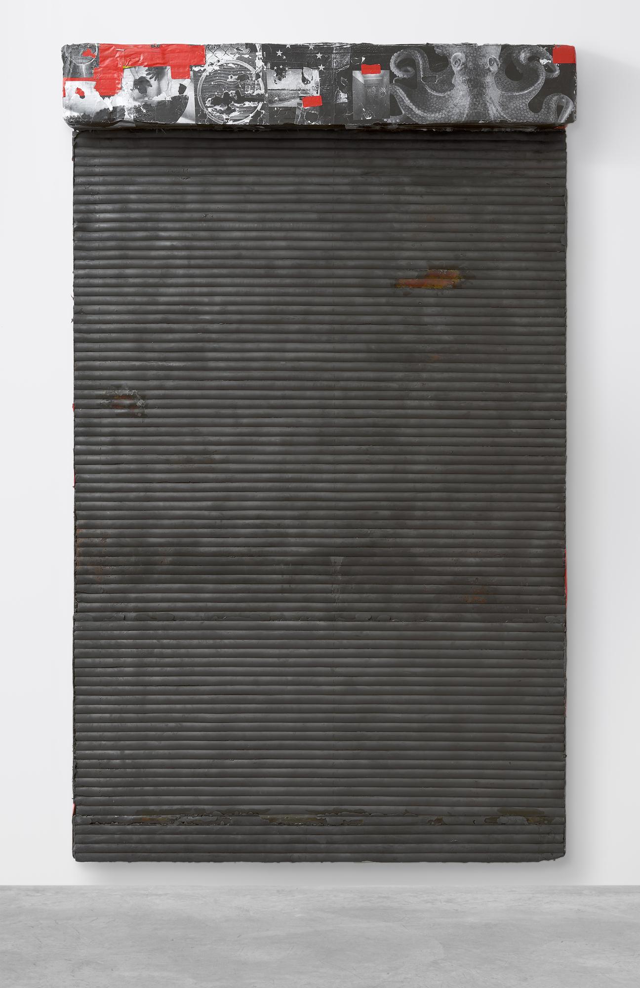 Rebecca Ackroyd | Peres Projects